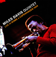 Miles Davis Live In Rome And Copenhagen 1969