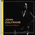 John Coltrane The Inch Worm