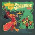Waking Up Scheherazade Vol 2