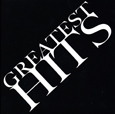 Greatest Hits Danse Pop