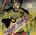 Sugar Minott 20 Super Hits