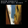 Keith Jarrett Eyes Of The Heart