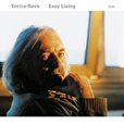 Enrico Rava Easy Living