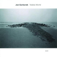 Jan Garbarek Visible World