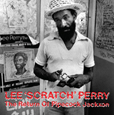 Lee Perry The Return Of Pipecock Jackxon