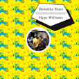 Demdike Stare, Hype Williams Meet Shangaan Electro