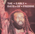 Freddie McGregor The Early Days Of Freddie