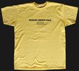 Reggae Super Star T-shirt