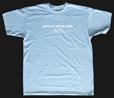 Reggae Super Star T-shirt 2