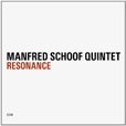Manfred Schoof Resonance