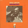 Cecil Taylor Innovations