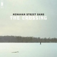 Menahan Street Band The Crossing