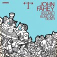 John Fahey Volume 1, Blind Joe Death