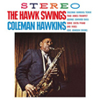Coleman Hawkins The Hawk Swings