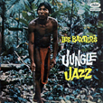 Les Baxter Jungle Jazz