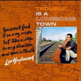 Lee Hazlewood Trouble Is A Lonesome Town