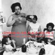 London Is The Place For Me 6: Mento, Calypso, Jazz And Highlife From Young Black London