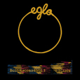 Eglo Records Volume 1