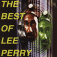 Lee Perry The Best Of Lee Perry
