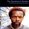 Lonnie Holley The Sandman's Garden: A Film By Arthur Sloss Crenshaw