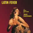 Jack Costanzo Latin Fever