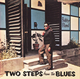 Bobby Bland Two Steps From The Blues