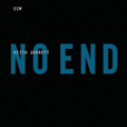 Keith Jarrett No End