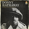 Donny Hathaway Never My Love: The Anthology