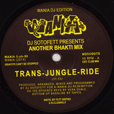 DJ Sotofett Trans-Jungle-Ride