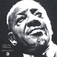 Sonny Boy Williamson Bummer Road